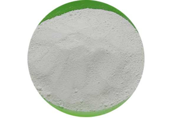 Rutile Titanium Dioxide Powder Chemate