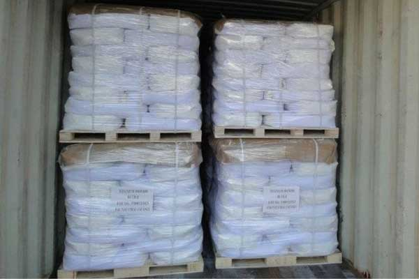 Anatase Titanium Dioxide for Delivery