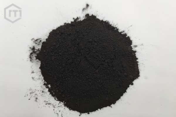 Black Oxide Pigment Powder