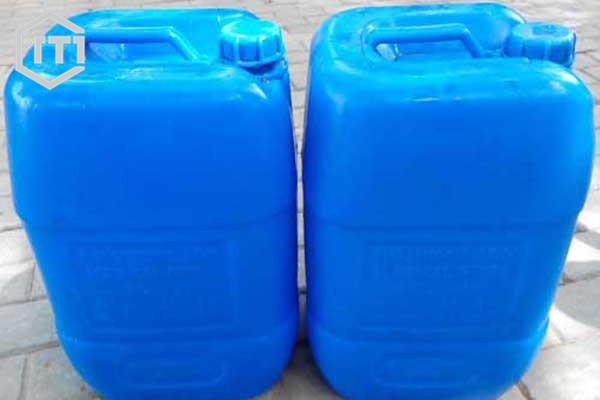 Buy 35kg Phosphoric Acid in Chemate