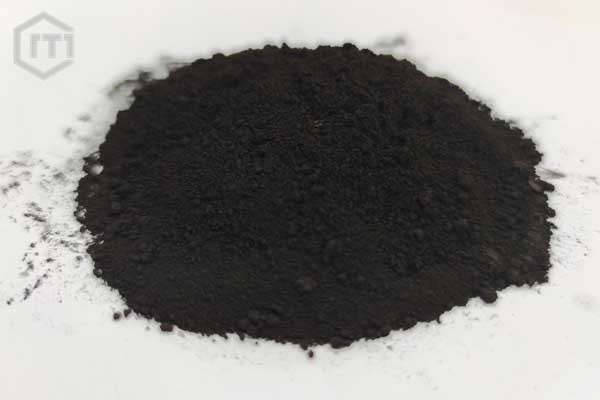 Buy Black Oxide Pigment in Chemate