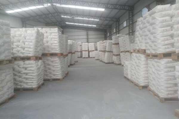 Chemate Anatase Tio2 Manufacturer
