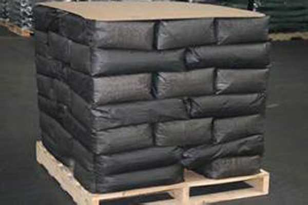 Chemate Iron Oxide Package