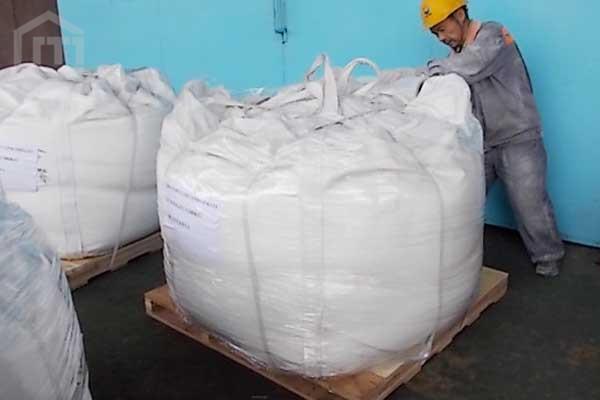 Chemate Sodium Hexametaphosphate SHMP Factory