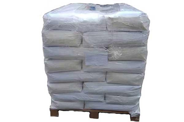 Chemate Titanium Dioxide Package
