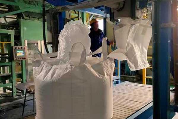 Oxalic Acid Manufacturer