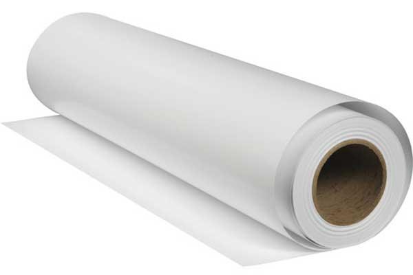 PVC Grade Anatase Tio2