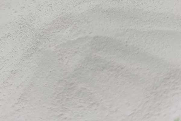Rutile Titanium Dioxide Tio2 Powder
