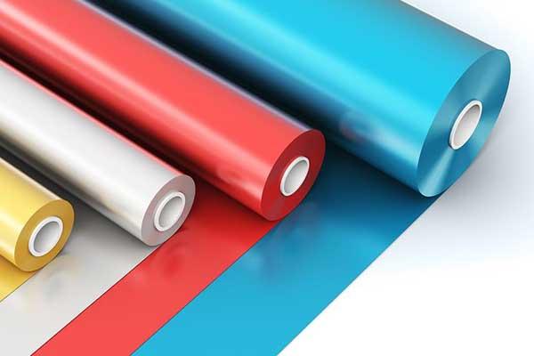 Use in Plastics