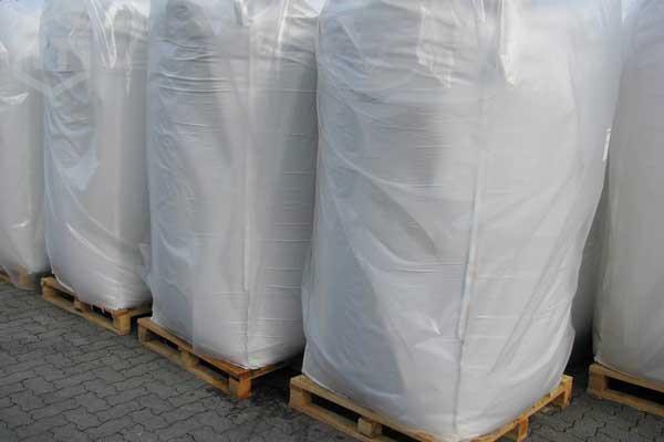 Sodium Tripolyphosphate Pakage