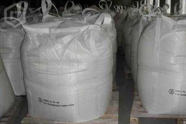 TSP 1000kgs bag