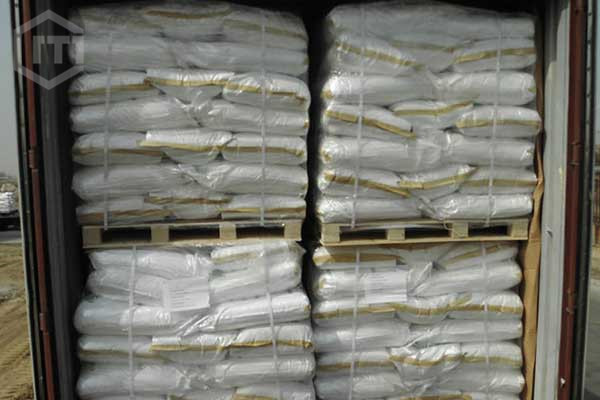 TSP Trisodium Phosphate Package
