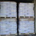 Titanium Dioxide Shipped to Saudi Arabia
