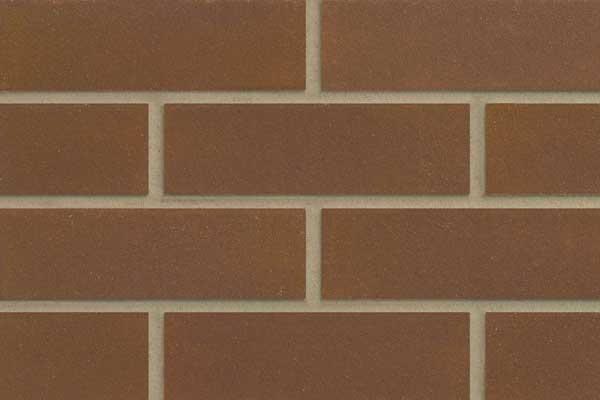 Uses in bricks