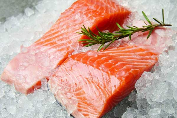 STPP Uses in Fish