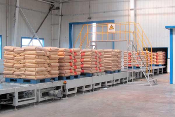 PVC Resin Manufacturer