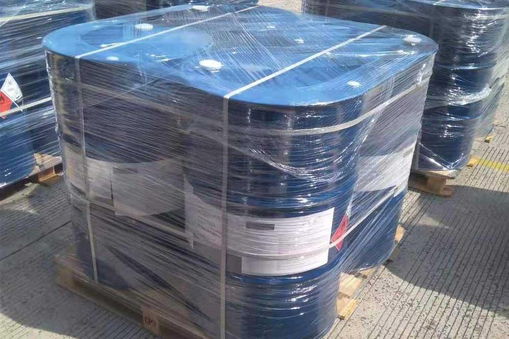 Dioctyl Phthalate(DOP) Plasticizer