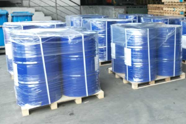 Dioctyl Phthalate(DOP) Supplier