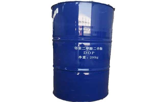 Fengbai Dioctyl Phthalate