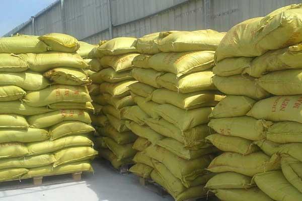 Sodium Lignosulfonate Manufacturer