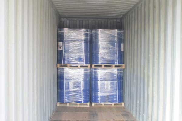 Dioctyl Phthalate for Sale