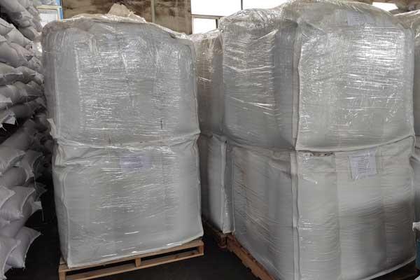 naphthalene sulfonate superplasticizer