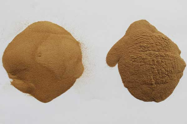 naphthalene sulfonate