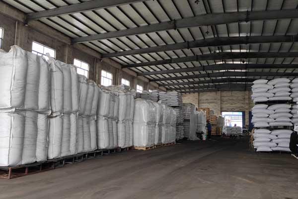 sodium naphthalene sulfonate suppliers