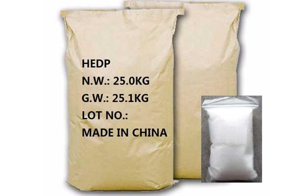 1-Hydroxyethylidene-1 Powder