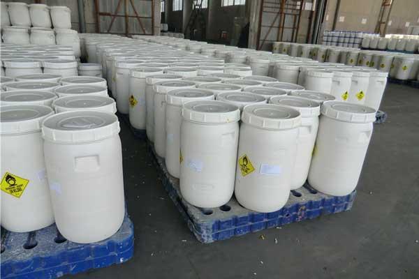 Calcium Hypochlorite Supplier