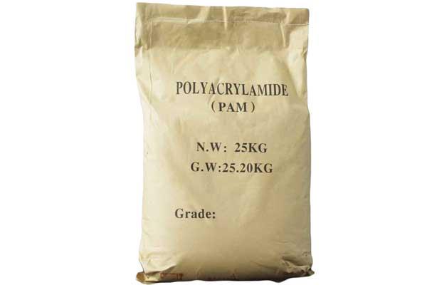 PAM Polymer