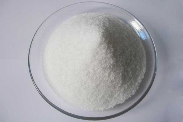 Polyacrylamide PAM for Sale